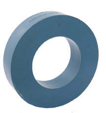 Protection rings to protect your (food) couplings